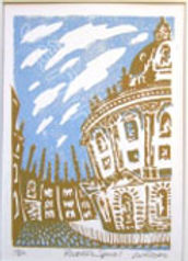 linocut-print-radcliffe-square-khaki.jpg