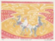 Three-Horse-Copyrighted-600x452.jpg