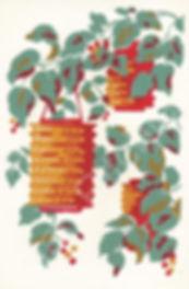 Lanterns-jpegcopyright-394x600.jpg