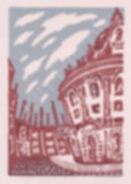 Radcliffe-Square-Chocolate-copyright-427