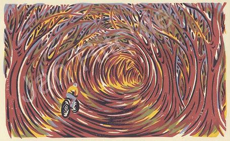 Cyclist-cropped-600x370.jpg