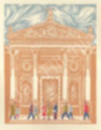 Ashmolean-Watermarked-1-467x600.jpg