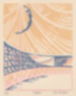 Acrobat-Watermarked-471x600.jpg