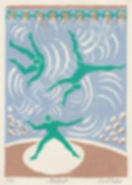 Acrobats-Copyright-430x600.jpg