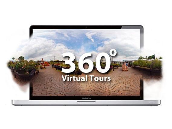 360 virtual tour.jfif