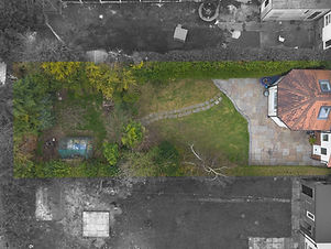 Property Boudary-1.jpg