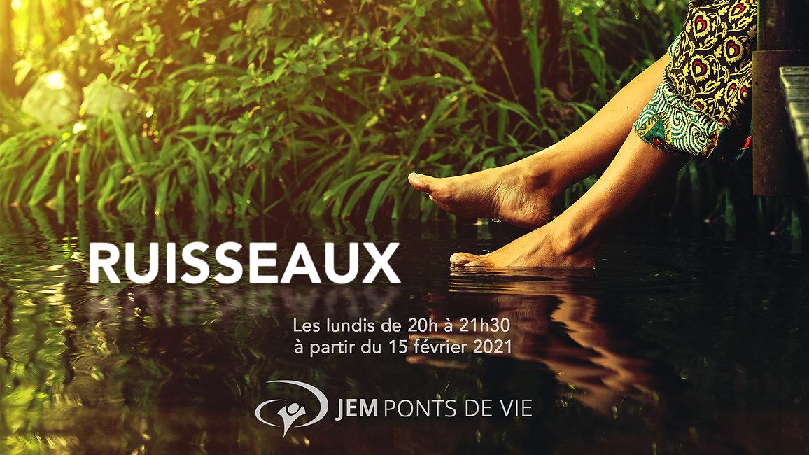 Ruisseaux - Q1 2021.jpg