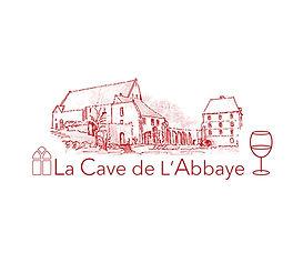 logo cave 3.jpg