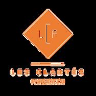 lcp orange_edited.png