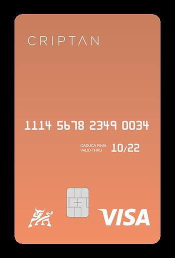 CriptanCard.png