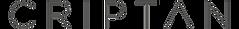 logo_criptan.png