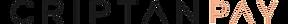 logo_criptanpay.png