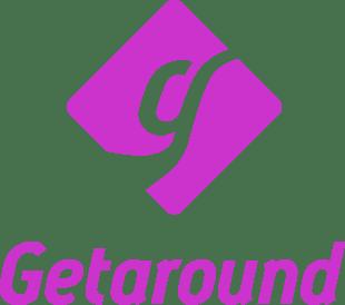 parrainage-getaround-logo.png