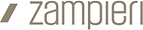 zampieri-logo.png