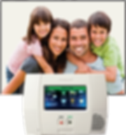 Honeywell-Control-Panel-Family.png