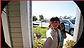 Video-Doorbell-Image_edited.png