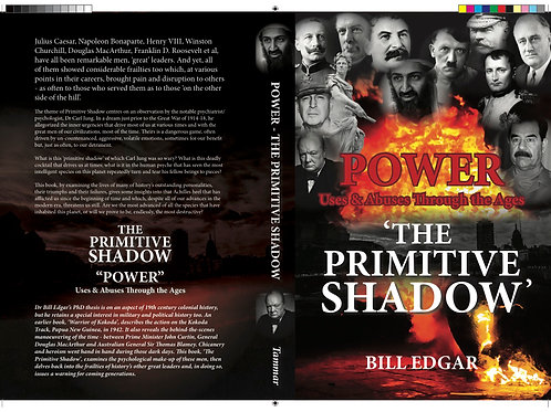 The Primitive Shadow
