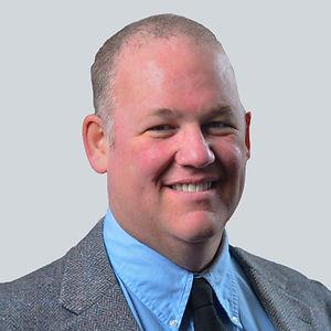 Kevin Kelley