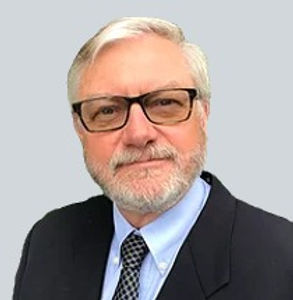 Rob Everich