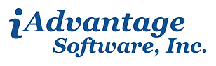 iAdvantage Software
