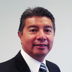 Marco Toapanta