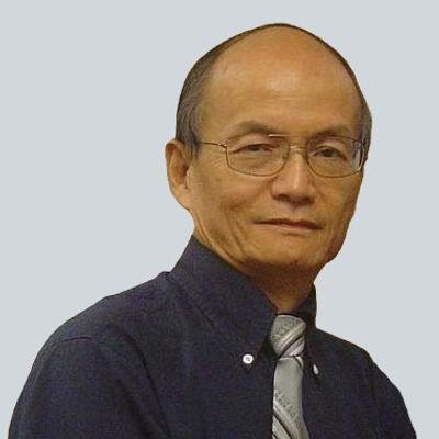 Roy_Chen