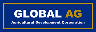 Global Ag Logo 2018.png