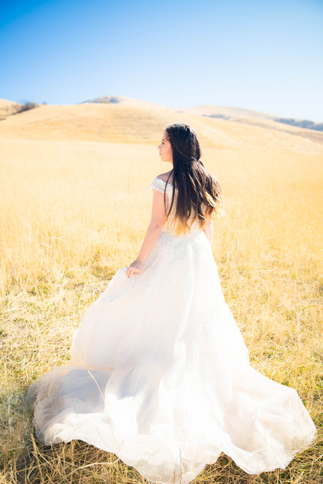 Bridals-8.jpg