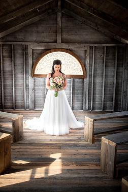Wedding Day-215.jpg