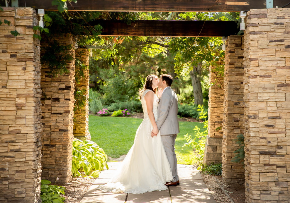 wedding-156.jpg