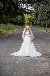 Bridals-43.jpg