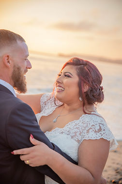 WeddingDayFinalEdit-237.jpg