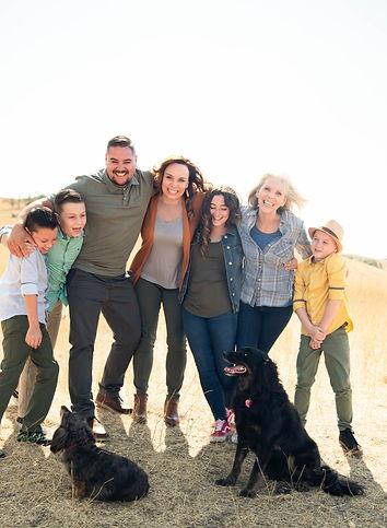 Family2-2.jpg