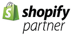 shopify_partner_upgrademysite.png