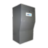 kentwater_airpurifier_900dw.png
