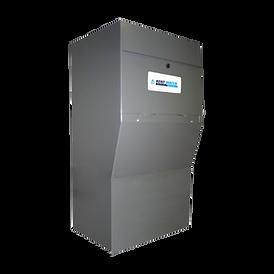 kentwater_airpurifier_900dw.png