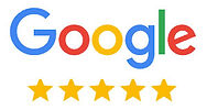 google_5stars_rating_upgrademysite.jpg