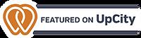 Upgrade My Site - Award - Top B2B Servic