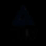 Kent Water - TUV Certification - Icon -