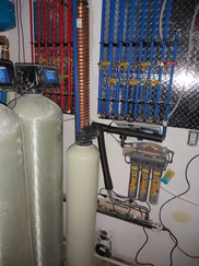 commercial_installation_04_kentwater.jpg