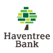 HaventreeBank_150px.png