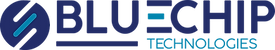 BlueChip Technologies - Logo (White).png