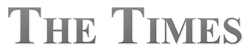 TheTimes-Logo.png