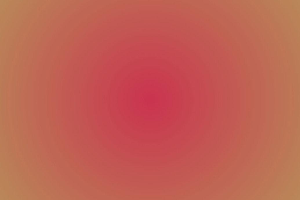 Gradient-2.jpg