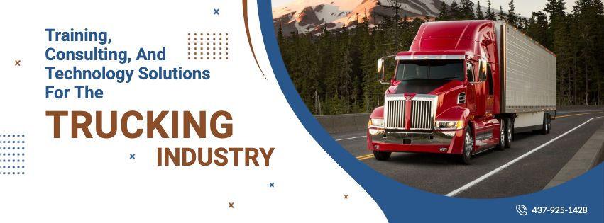 Truckadium - FB Cover.jpeg