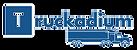 Truckadium - Logo.png