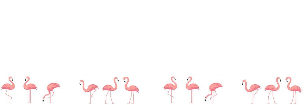 Flamingoes-Border.jpg