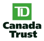 TD_CanadaTrust_150px.png
