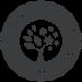 Lawn Care Alert - Logo.png