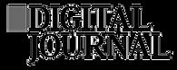 DigitalJournal-Logo.png